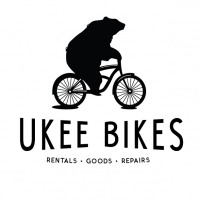 Ukee Bikes