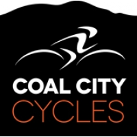 Coal City Cycles