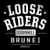 Loose Riders Brunei
