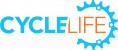 CycleLife