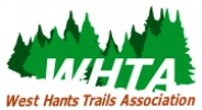 West Hants Trails Association