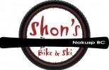 Shon's Bike & Ski