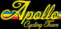 Apollo Cycling Team