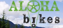 Aloha Bike Club