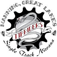 Manning Great Lakes Tip Riders