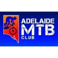 Adelaide Mountain Bike Club