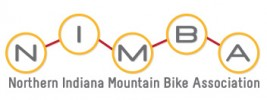 Northern Indiana Mountain Bike Association
