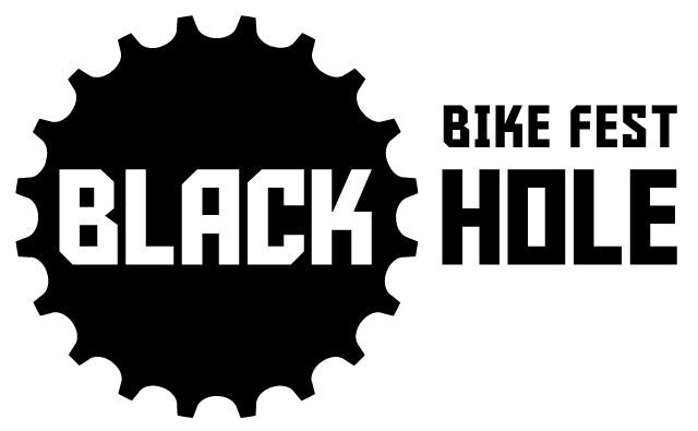 Black Hole Bike Festival