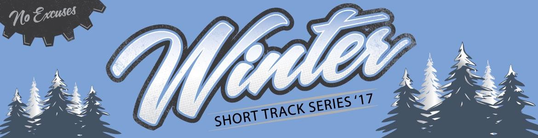 Winter Short Track Series Race #2