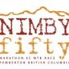 Nimby Fifty
