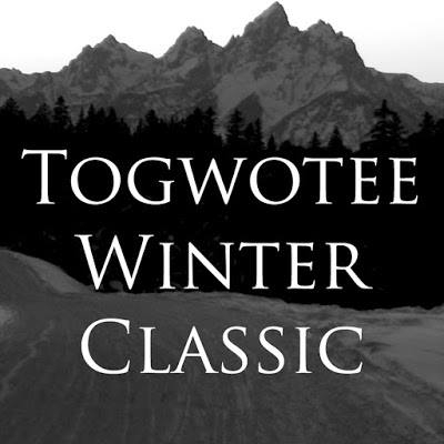 Togwotee Winter Classic