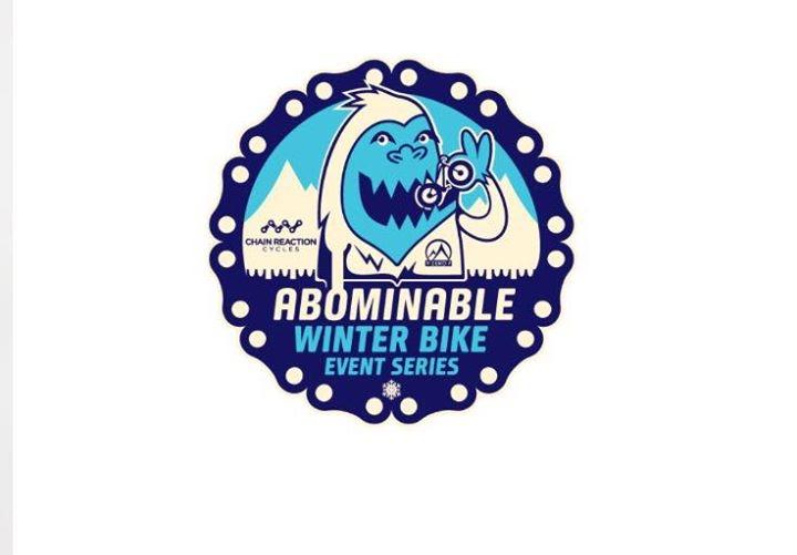 Alaska State Fat Bike Championships