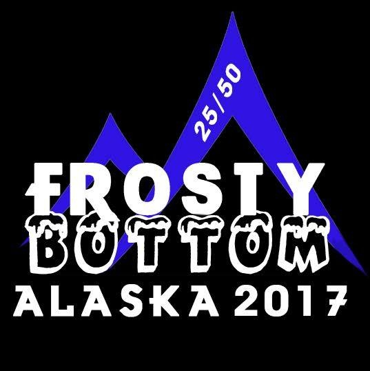 Frosty Bottom 2017
