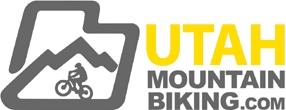 UtahMountainBiking 2nd Annual Global Fat Bike Day Celebration