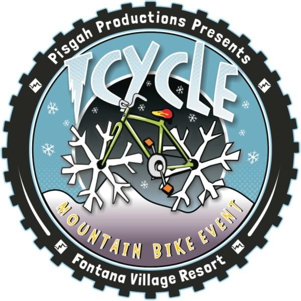 Icycle 2017