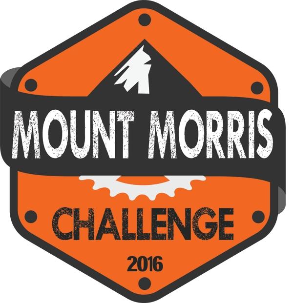 Mount Morris Challenge