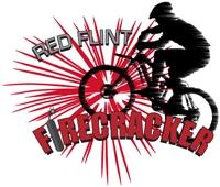 Red Flint Firecracker