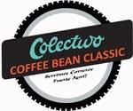 Colectivo Coffee Bean Classic