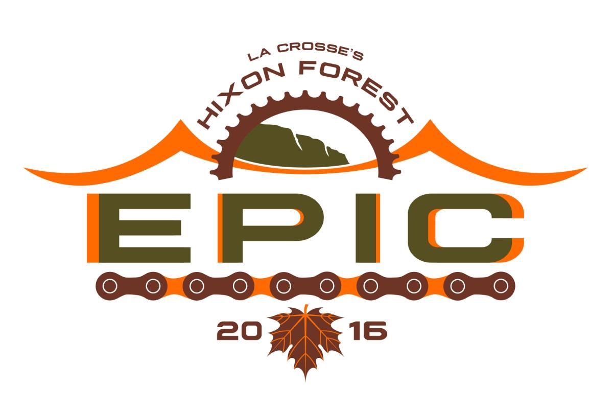 Hixon Forest Epic