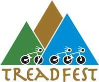 Treadfest