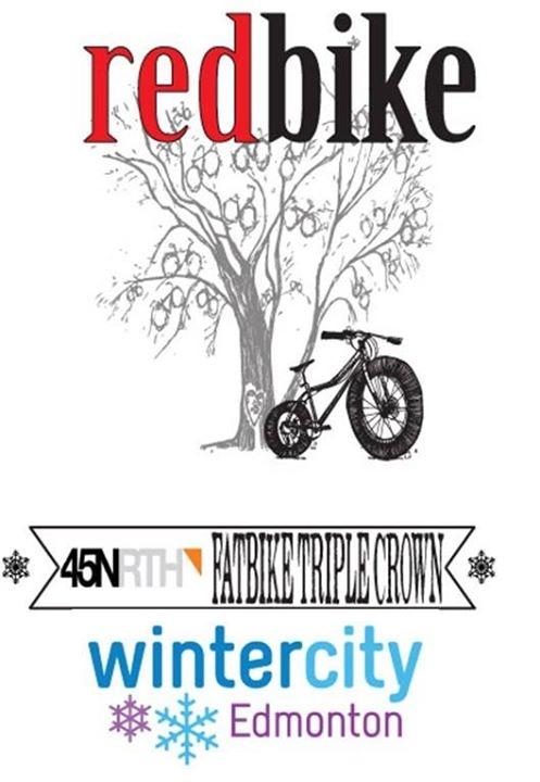 45nrth Fatbike Triple Crown - Round 2