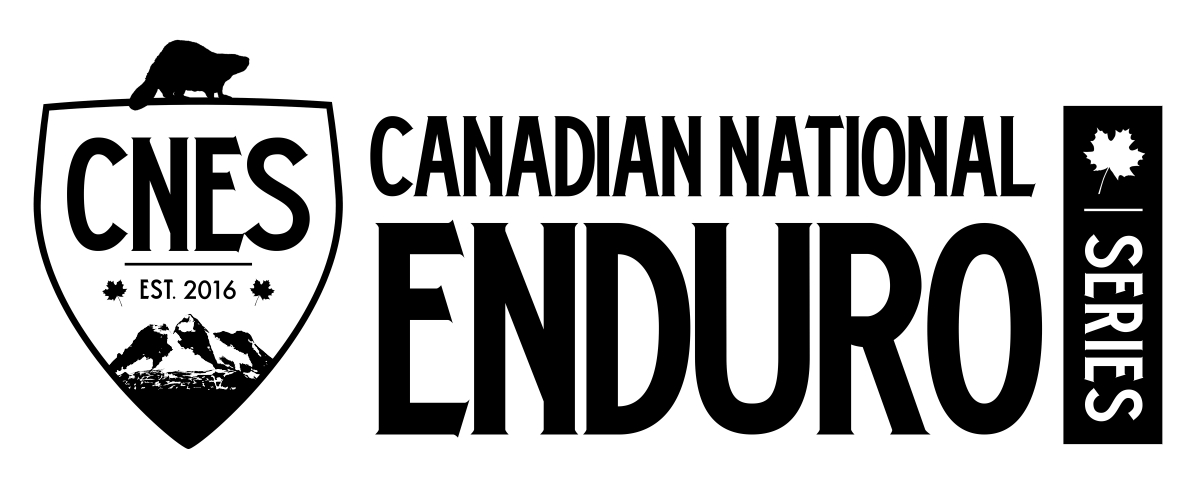Crowsnest Pass | MEC Canadian National Enduro Series presented by Intense Cycles