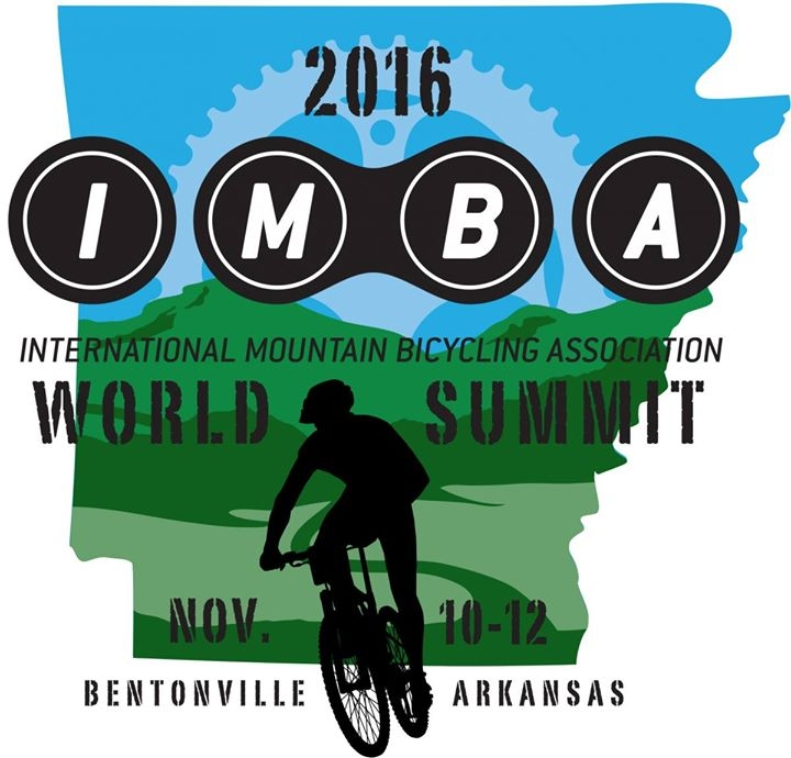 IMBA World Summit