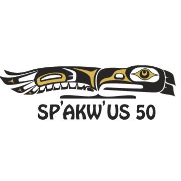 Spakwus 50