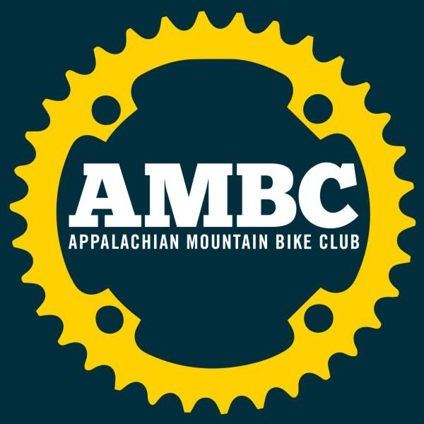 AMBC Workday – Concord