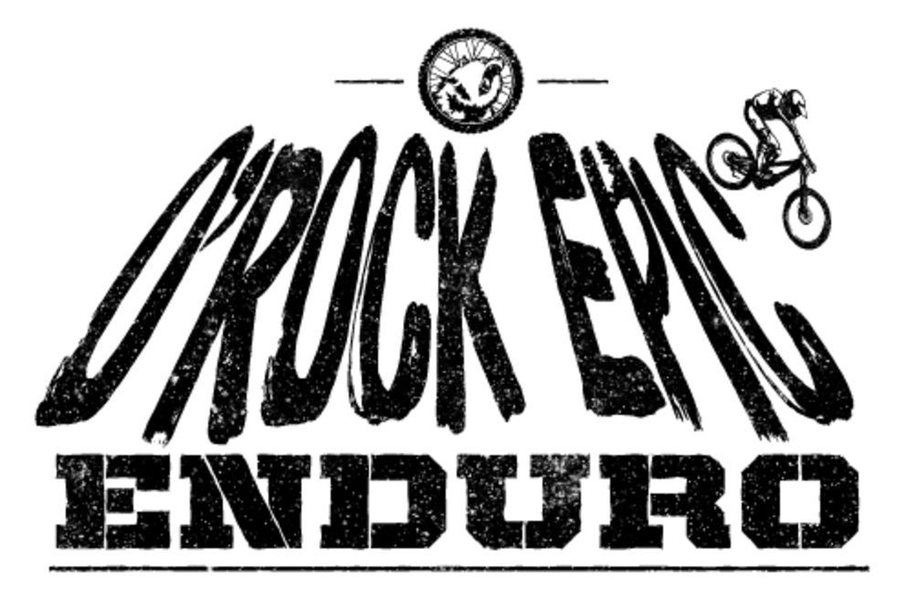 Ellsworth O-Rock Epic Enduro