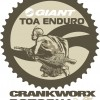 Giant Toa Enduro