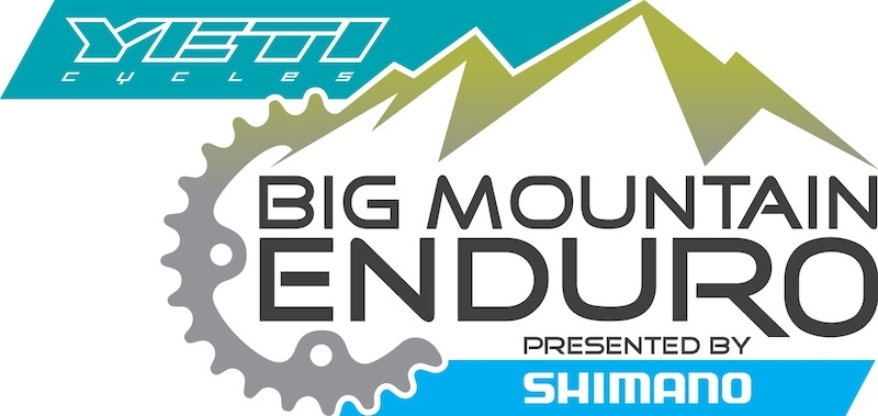 Big Mountain Enduro #1 - Santa Fe