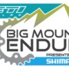Big Mountain Enduro - Aspen Snowmass