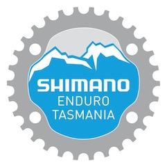 Shimano Enduro Tasmania