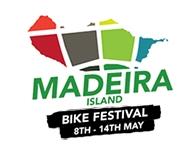Madeira Island Bike Festival