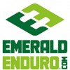 Emerald Enduro