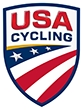 USA Cycling Collegiate Mountain Bike National Championships