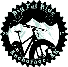 Big Fat Ride