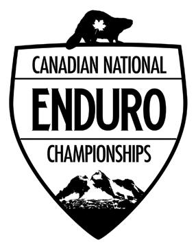 BC Enduro Rossland CNEC 1