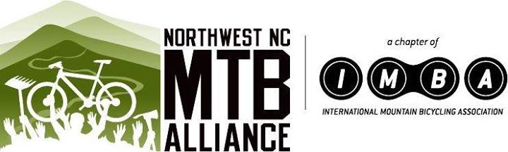 Northwest NC MTB Alliance AGM