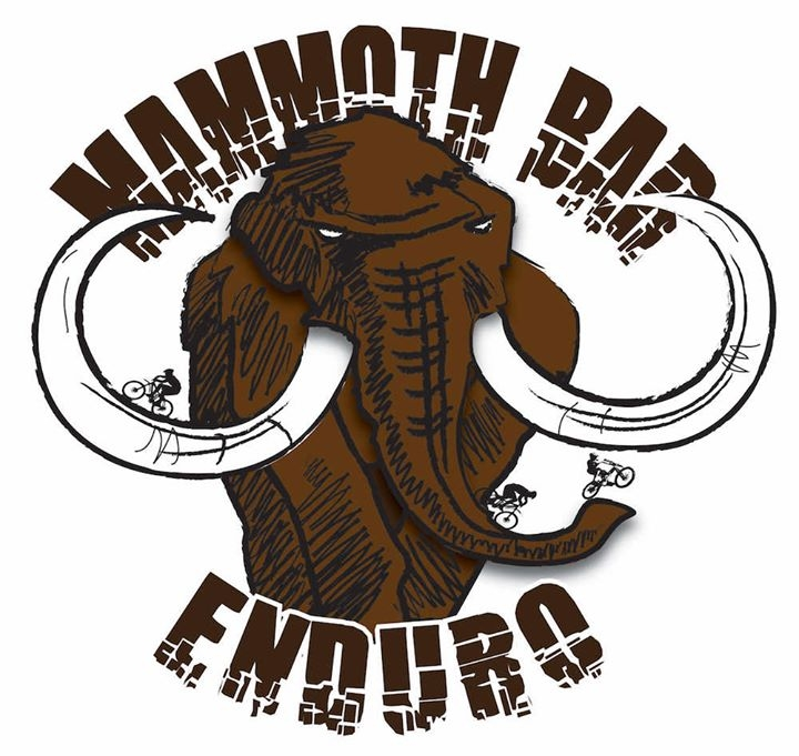 CES Round #1: Mammoth Bar Enduro
