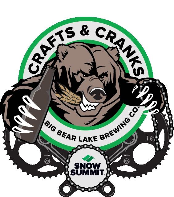 CES Round #5: Crafts and Cranks Enduro