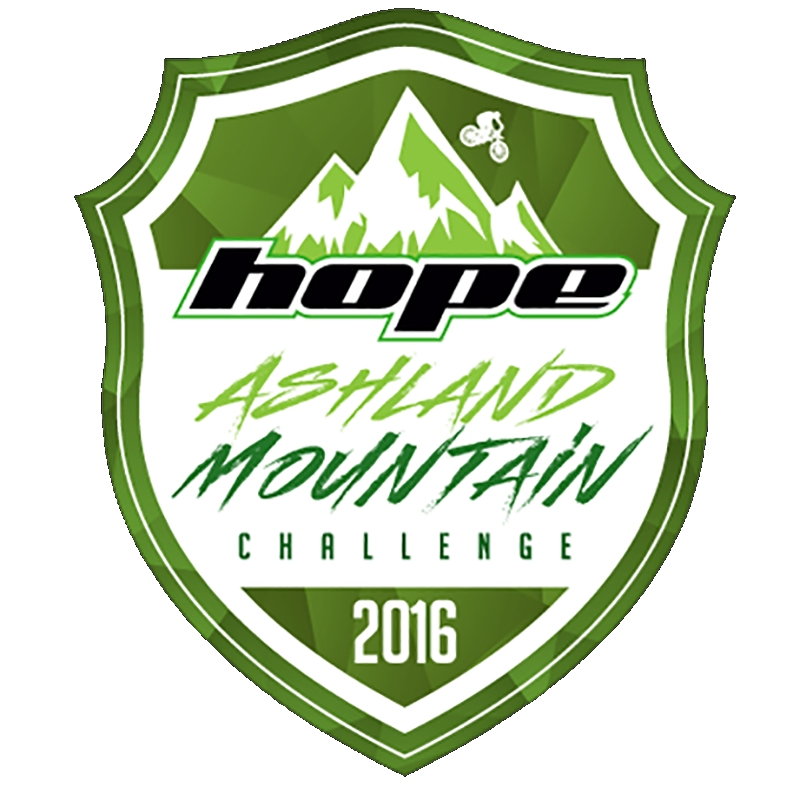 CES Finale: Ashland Mountain Challenge