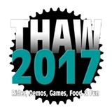 Thaw 2017