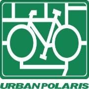 2017 National Trust Urban Polaris