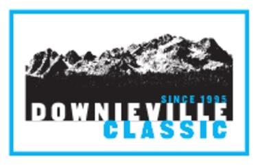 Downieville Classic XC