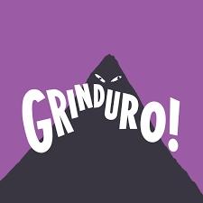 Isle of Arran Grinduro