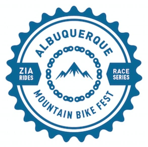 12 Hours of Albuquerque