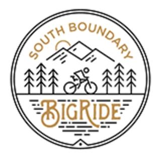 South Boundary BigRide