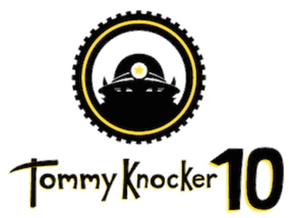 Tommyknocker 10